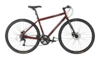 Велосипед Haro Gomez (2010)