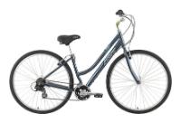 Велосипед Haro Express Sport Step-Thru (2010)