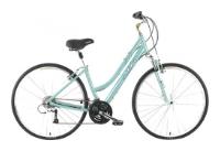 Велосипед Haro Express LE Step-Thru (2010)