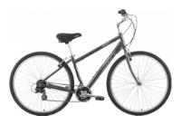 Велосипед Haro Express Sport (2010)