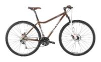 Велосипед Haro Mary XC (2010)