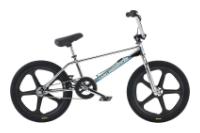 Велосипед Haro Original Freestyler (2010)