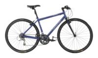 Велосипед Haro Sanford (2010)