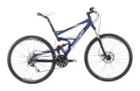 Велосипед Haro Sonix 650B (2010)