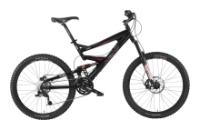 Велосипед Haro Xeon (2010)