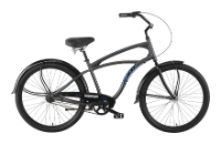 Велосипед Haro Zimzala Cooper (2010)