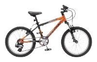Велосипед ROCK MACHINE Surge 20 (2010)