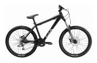 Велосипед Stark Goliath (2011)