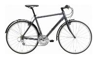 Велосипед Stark Milestone (2011)