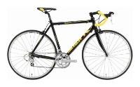 Велосипед Stark Peloton (2011)