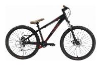 Велосипед Stark Shooter 3 (2011)