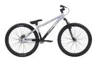 Велосипед Stark Pusher 1SS (2011)