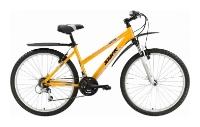 Велосипед Stark Temper Lady (2011)