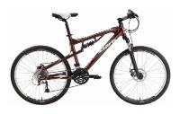 Велосипед Stark Voxter Comp (2011)