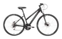 Велосипед Merida Crossway 40-MD Lady (2010)