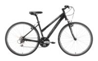 Велосипед Merida Crossway 40-V Lady (2010)