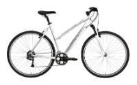 Велосипед Merida Crossway 60-V Lady (2010)