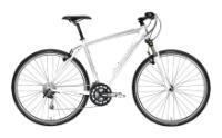 Велосипед Merida Crossway HFS 1000-M (2010)