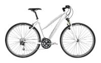 Велосипед Merida Crossway HFS 1000-M Lady (2010)