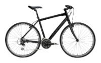 Велосипед Merida Crossway TFS 100-R (2010)