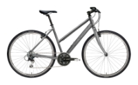 Велосипед Merida Crossway TFS 100-R Lady (2010)
