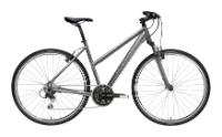Велосипед Merida Crossway TFS 100-V Lady (2010)