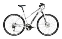 Велосипед Merida Crossway TFS 400-D Lady (2010)