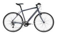 Велосипед Merida Crossway TFS 700-R (2010)
