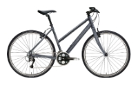 Велосипед Merida Crossway TFS 700-R Lady (2010)