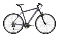 Велосипед Merida Crossway TFS 700-V (2010)