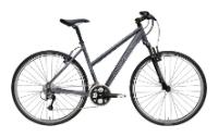Велосипед Merida Crossway TFS 700-V Lady (2010)