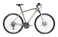 Велосипед Merida Crossway TFS 800-D (2010)