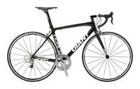 Велосипед Giant TCR Advanced 2 (2010)