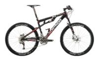 Велосипед Merida Ninety-Six Carbon XX (2010)