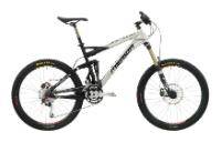Велосипед Merida One-Five-0 3000-D (2010)