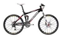 Велосипед Merida One-Twenty HFS 3800-D (2010)