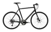 Велосипед Merida S-Presso 700-D (2010)