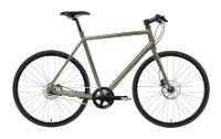 Велосипед Merida S-Presso i8-D (2010)