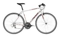 Велосипед Merida Speeder T3 (2010)