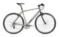 Велосипед Merida Speeder T5 (2010)