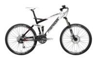 Велосипед Merida Trans-Mission 1000-D (2010)