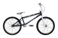 Велосипед UMF Brad DJ 1 (2010)