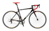 Велосипед Giant TCR Alliance (2010)