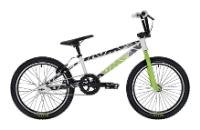 Велосипед UMF Brad Race ProS (2010)