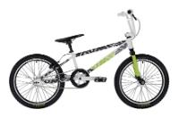 Велосипед UMF Brad Race ProXL (2010)