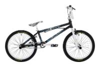 Велосипед UMF Brad ST 1 (2010)