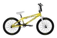 Велосипед UMF Brad ST 2 (2010)