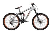 Велосипед UMF Freddy 1 (2010)