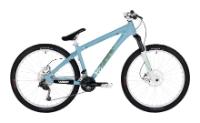Велосипед UMF Hardy 2 (2010)