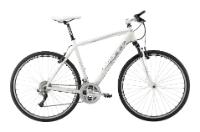 Велосипед Felt QX100 (2010)
